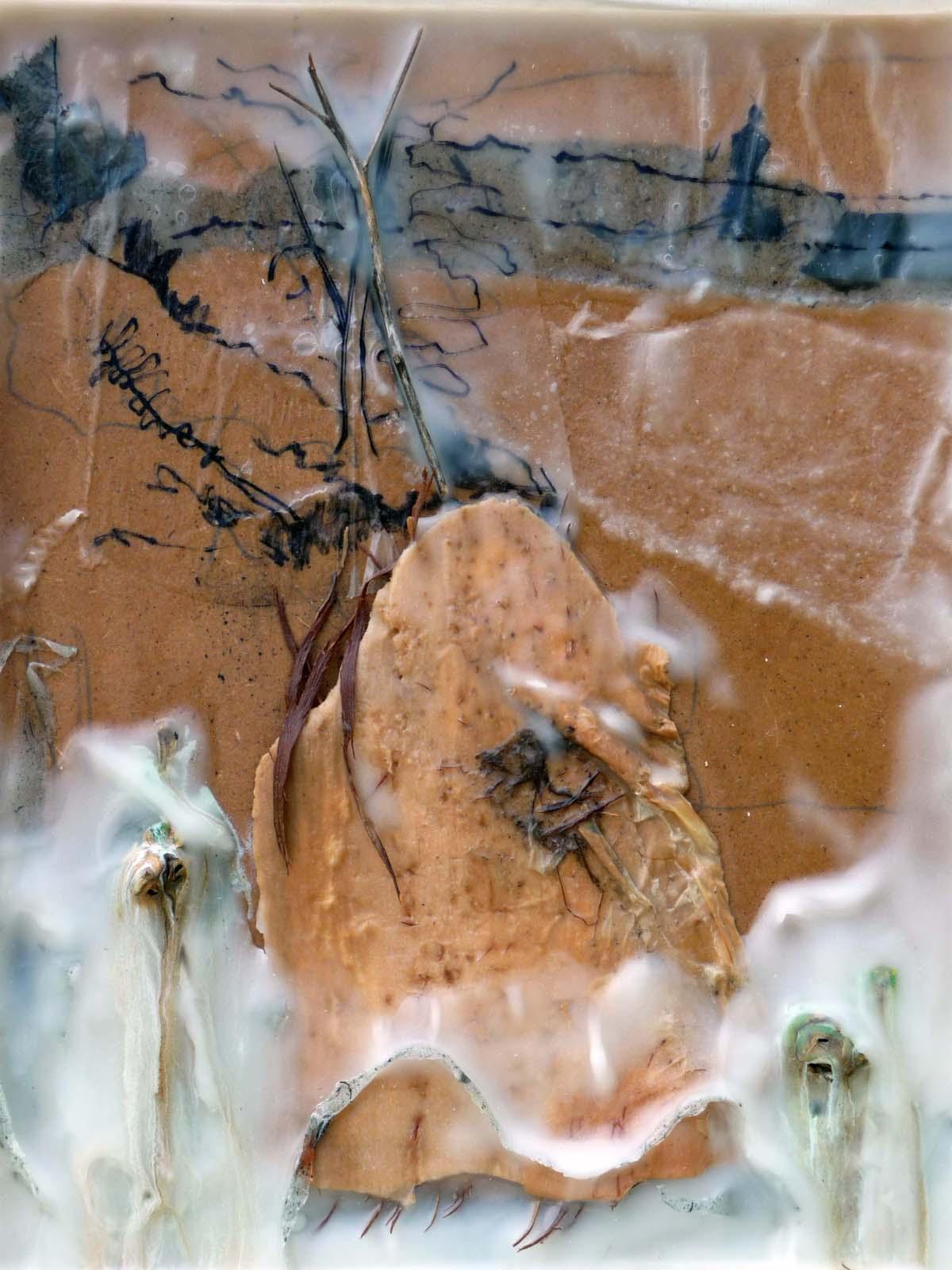 Oregon Coast | Bobbi Kilty | Fine Artist